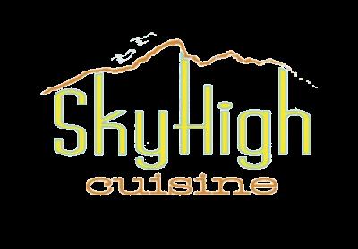 SkyHighCuisine